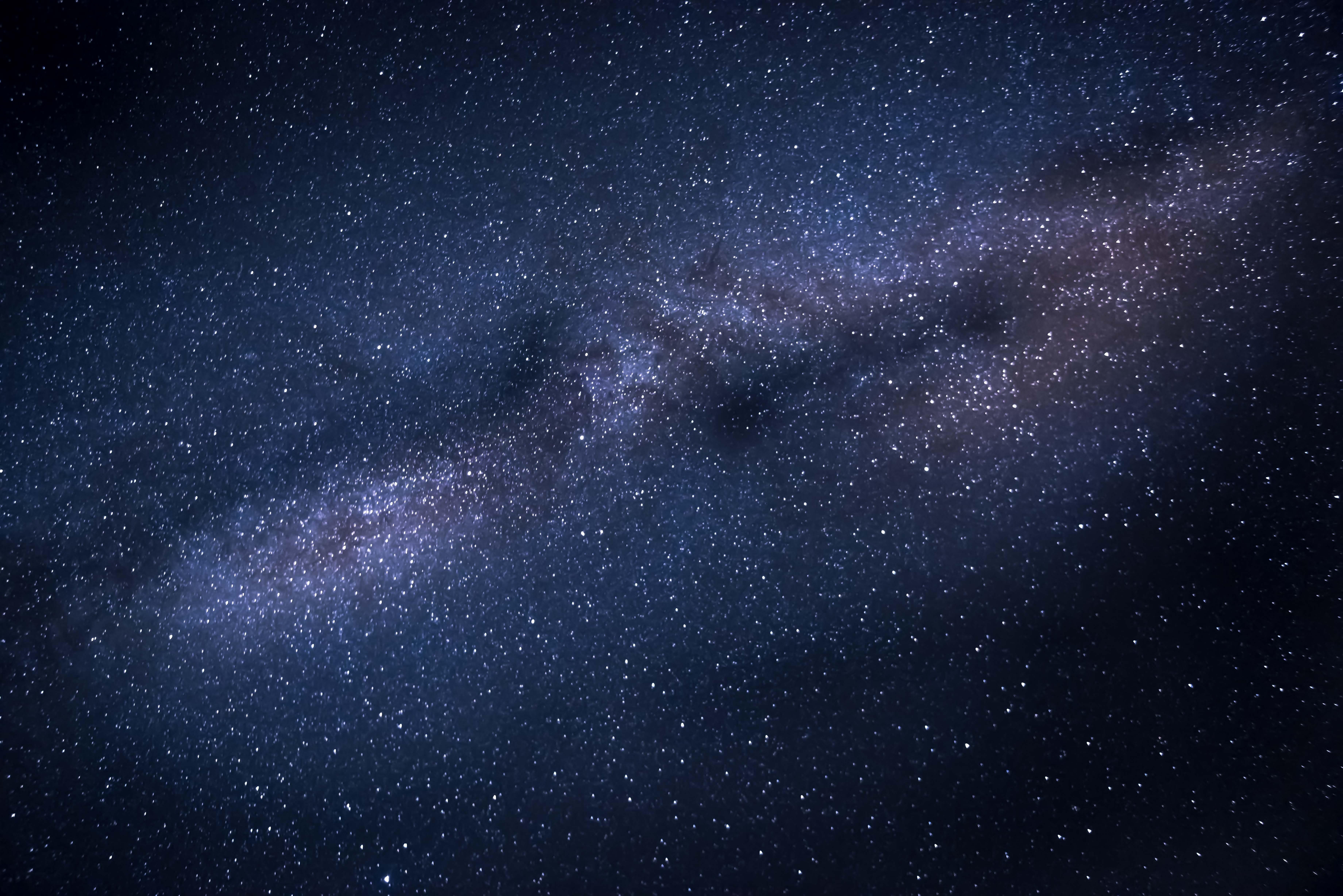 gwiazdy, obserwatorium, Włochy, Ekantor.pl