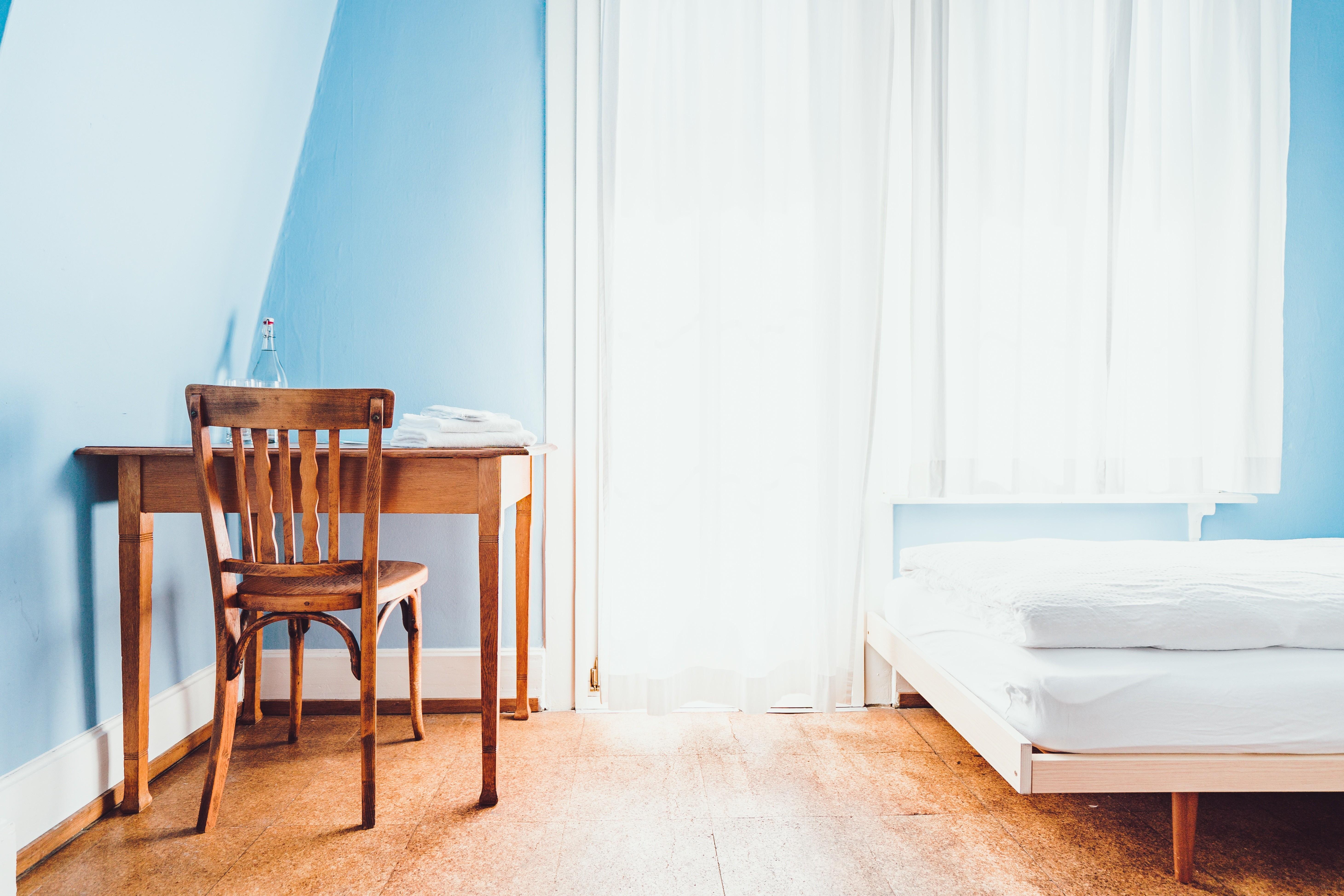 airbnb, pokój, płatność online, płatności, Ekantor.pl