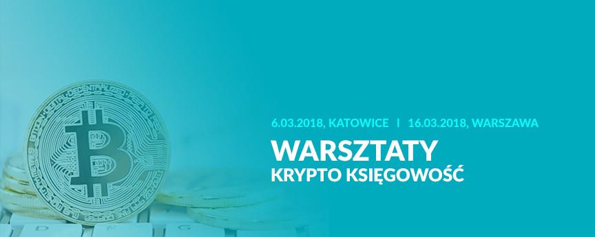 ekantor.pl_warsztaty-krypto-ksiegowosc-warszawa-katowice