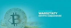 warsztaty_kryptoksiegowosc_kryptowaluty_ekantor.pl