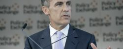 Bank of England, BoE, Mark Carney, Ekantor.pl