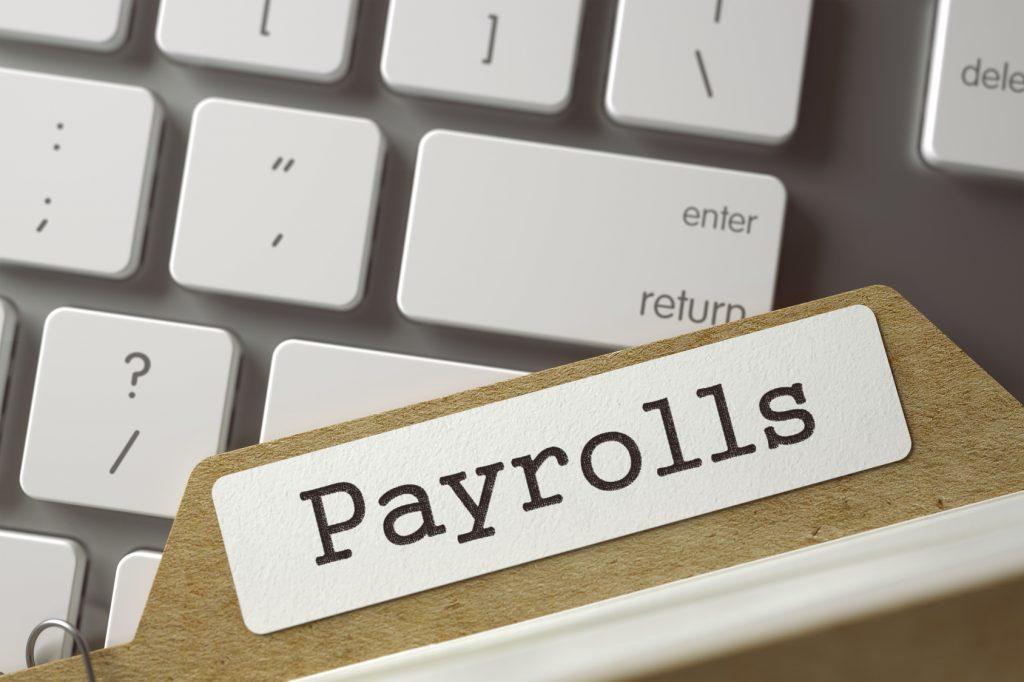 payrolls, NFP, dane, sytuacja na rynku pracy, USA, Ekantor.pl