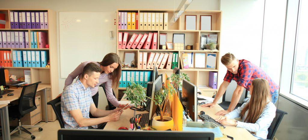 prawo pracy, kodeks pracy, zmiany, Ekantor.pl