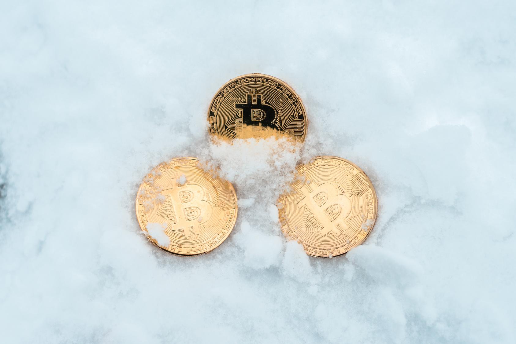 bitcoin, kryptowaluta, kryptowaluty, Ekantor.pl