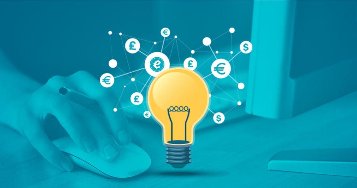 ciekawostki walutowe, kryptowaluty, bitcoin, Ekantor.pl