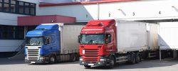 tir, transport, firma transportowa, oszczędności, pieniądze, Ekantor.pl
