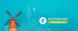 Ekantor.pl kulturalnie, podróże, wyjazdy. Europa, świat, Ekantor.pl