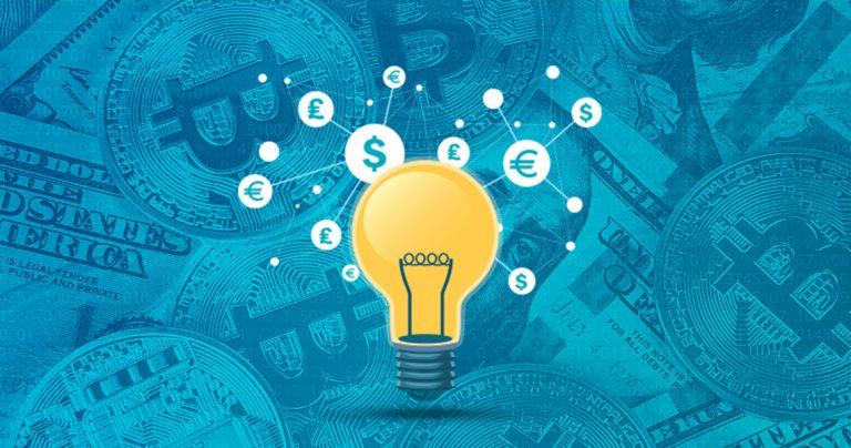 Ekantor.pl, ciekawostki walutowe, kryptowaluty, petro, blockchain, bitcoin,