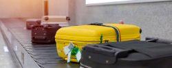 blog, bezpieczeństwo, podróż, wyjazd, urlop, Ekantor.pl