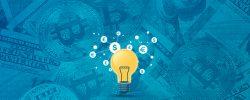 blog, ciekawostki walutowe, kryptowaluty, kryptowaluta, bitcoin