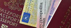 mdokumenty, blog, rząd, zmiany, Ekantor.pl
