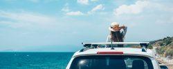 blog, wynajem auta, wynajem auta za granicą, samochód, wypożyczalnia, podróż, Ekantor.pl