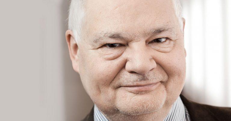 Ekantor.pl, Adam Glapiński, Glapinski, Prezes NBP, kim jest Adam Glapinski