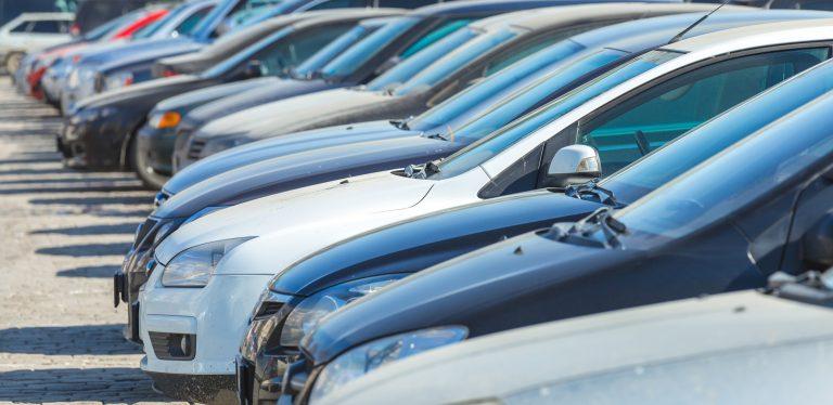 auta, sprowadzanie aut, kupno samochodu, Ekantor.pl