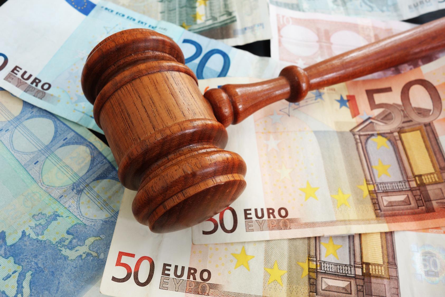 Rada Prezesów, ECB, Europejski Bank Centralny, Ekantor.pl