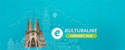 blog, ekantor, kulturalnie, podróże, Ekantor.pl