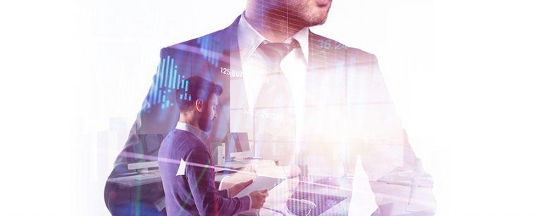 blog, Forex, FX, sprzedaż walut, inwestowanie, rynek walutowy, Ekantor.pl