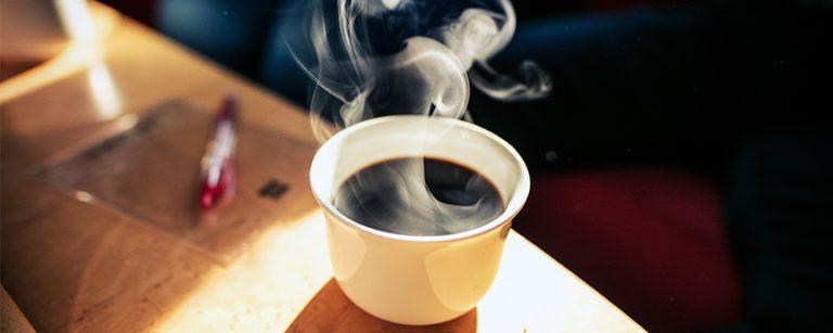 kawa, cena kawy, espresso, podróże, Ekantor.pl