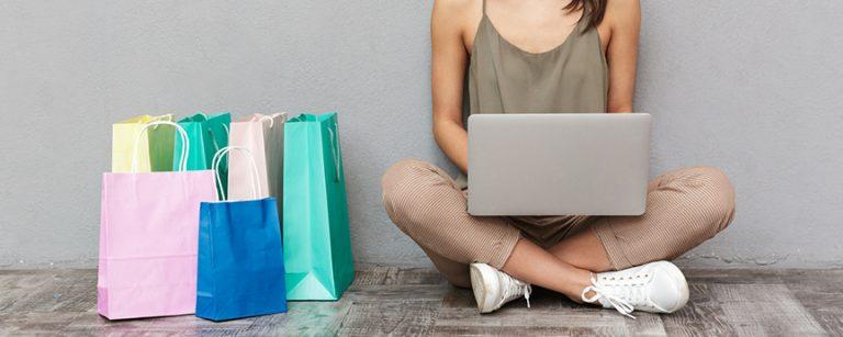blog, zakupy, zakupy z Chin, zakupy z Azji, online, Ekantor.pl