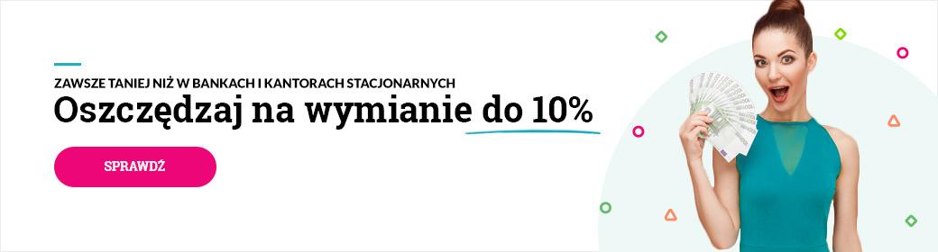 cta_cta_ekantor.pl_kantor_internetowy_wymiana_walut_online_10%taniej_niż wbanku_blog_finansowy