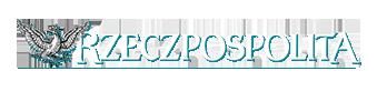 publikacje-kantor-internetowy