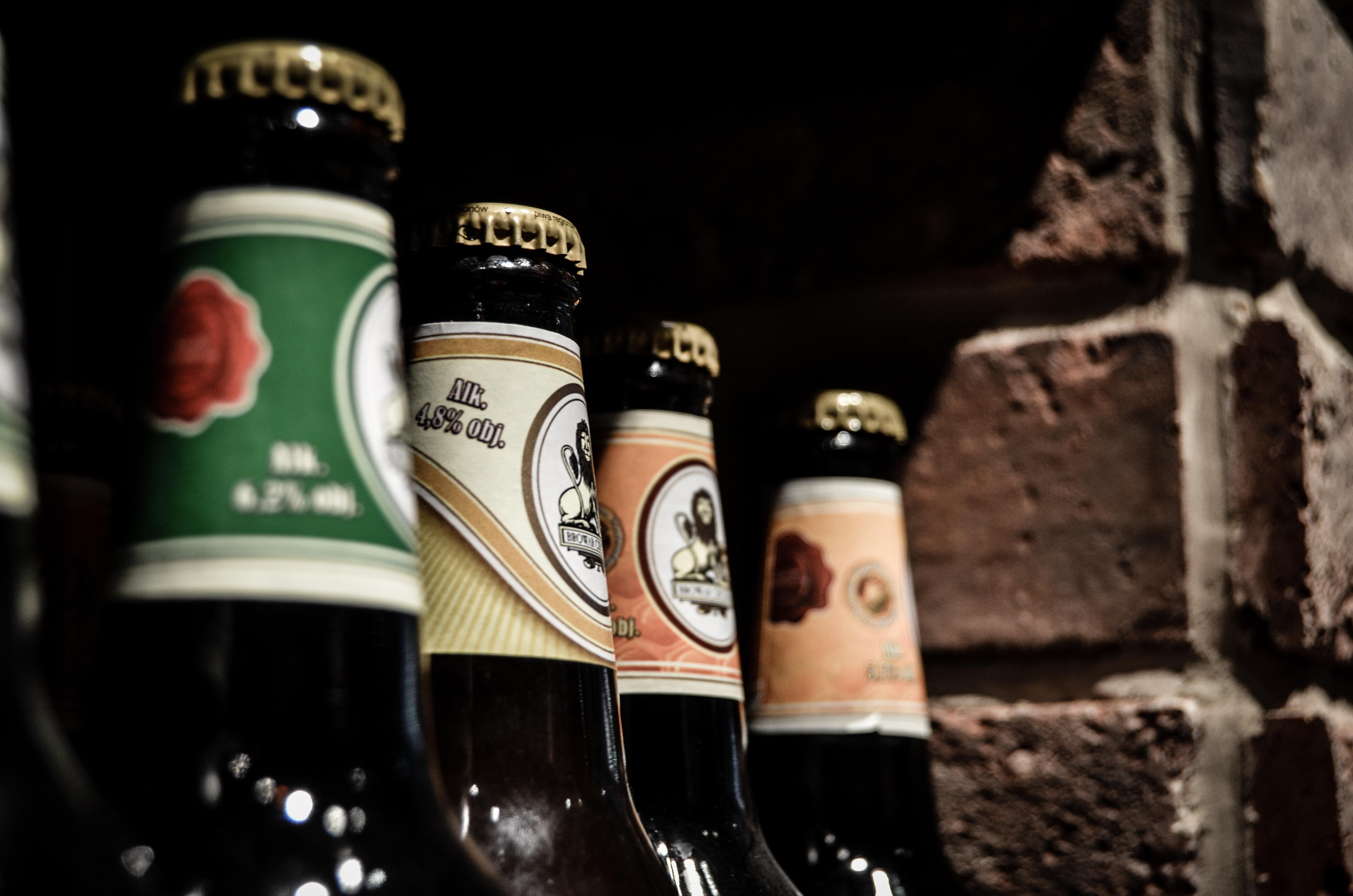 piwo, cena piwa, piwo w Europie, ile kosztuje piwo, czeskie piwo, wymiana walut, Ekantor.pl