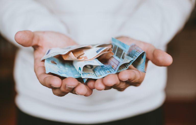 euro, podróż, wartość euro, ile kosztuje euro, wymiana walut, Ekantor.pl