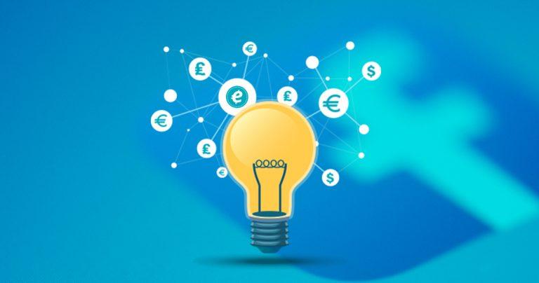 ciekawostki walutowe, waluty, kurs walut, blog, wymiana walut, kantor internetowy, Ekantor.pl