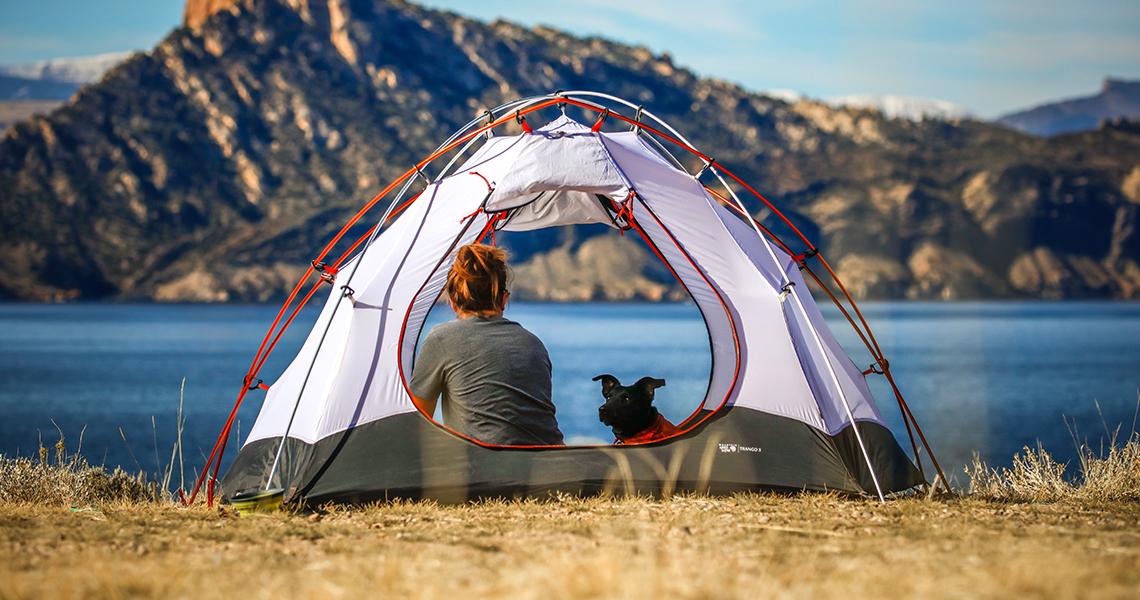 namiot, nocleg pod namiotem, biwak, podróż, wakacje, urlop, wymiana walut, Ekantor.pl