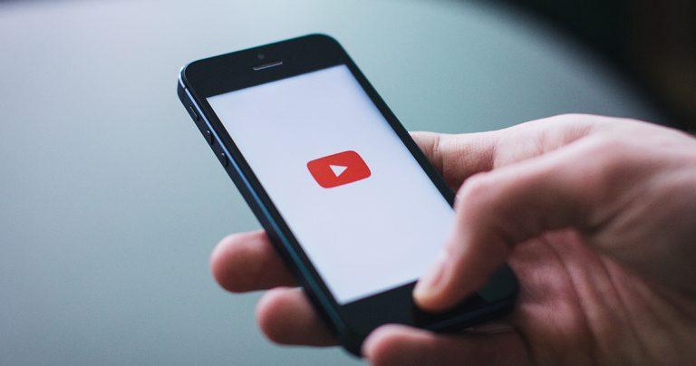 youtube, ile można zarobić na YouTube, YT, zarobki, praca, wymiana walut, Ekantor.pl, kantor internetowy