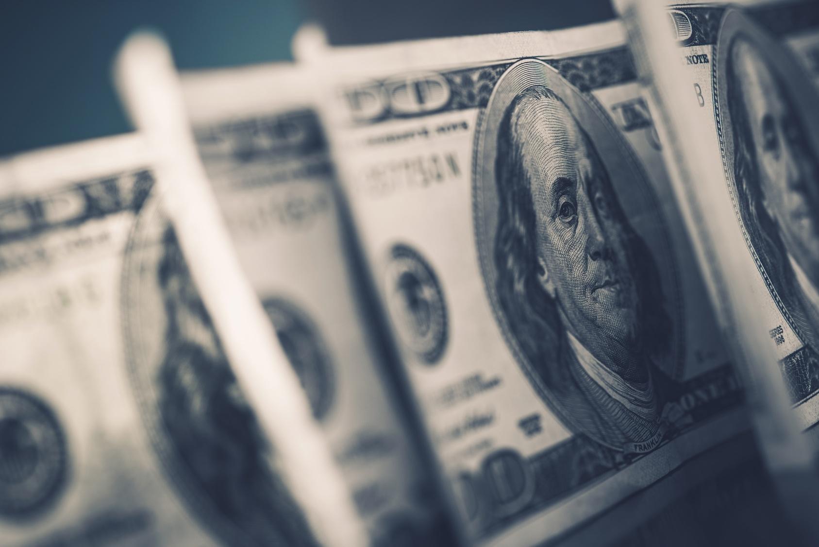 dolar, ile kosztuje dolar, wartość dolara, ciekawostki o dolarze, co warto wiedzieć o dolarze, waluta,wymiana walut, Ekantor.pl