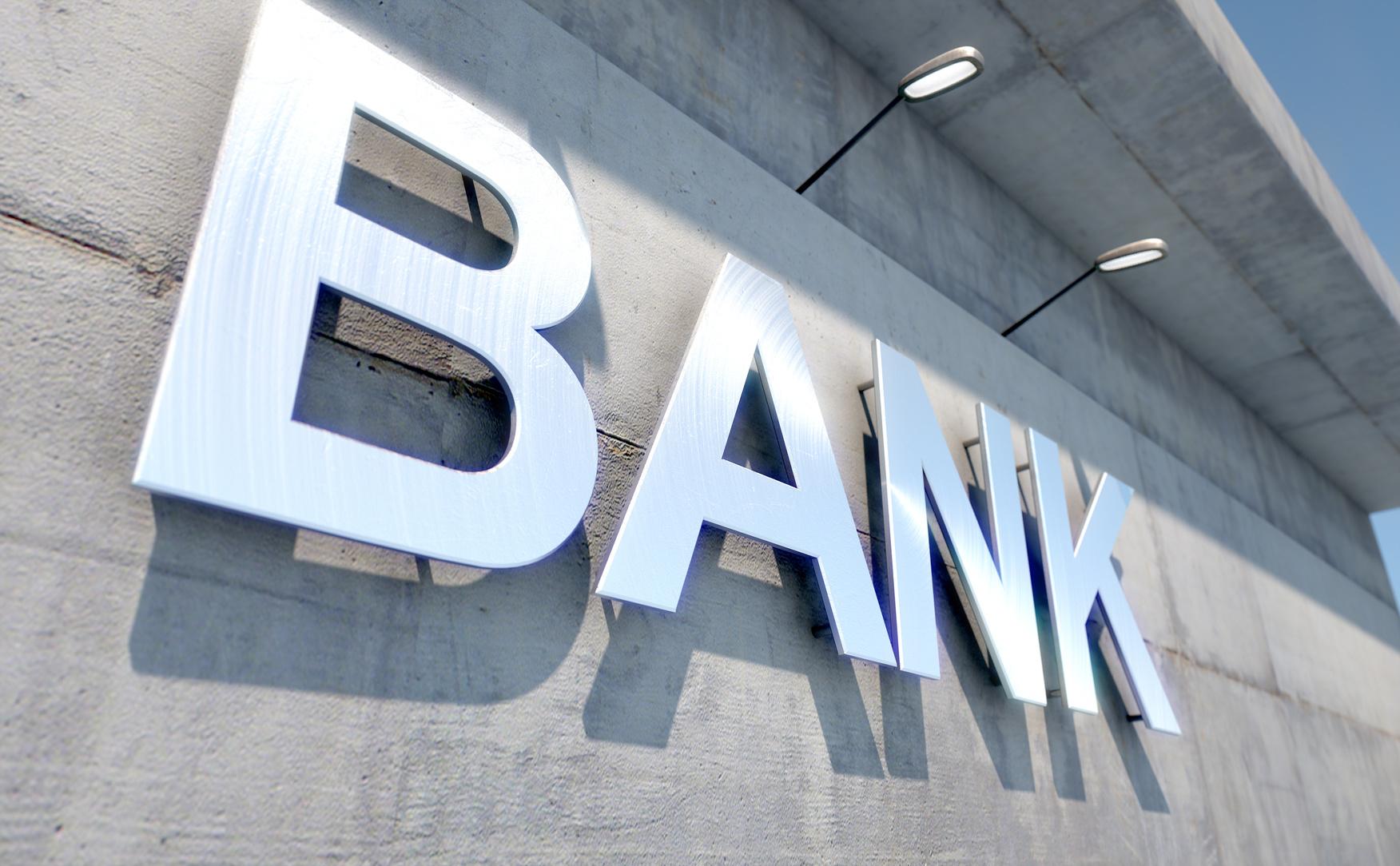 kredyt walutowy, waluta, kredyt we frankach, frankowicze, jak obniżyć koszt kredytu, wymiana walut, Ekantor.pl