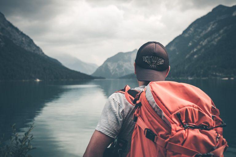 podróż, gadżety dla podróżujących, co zabrać w podróż, wymiana walut, Ekantor.pl