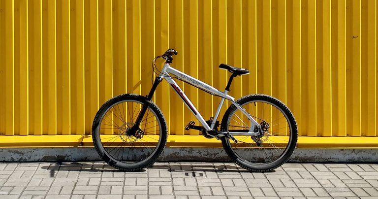 rower, szlak rowerowy, trasa rowerowa, podróż, rowerem przez Niemcy, trasy rowerowe w Niemczech, wymiana walut, Ekantor.pl