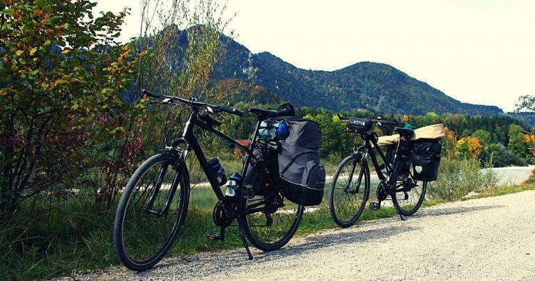 trasy rowerowe - niemcy_gdzie na rower niemcy_szlaki rowerowe_trana na rower niemcy-ekantor.pl