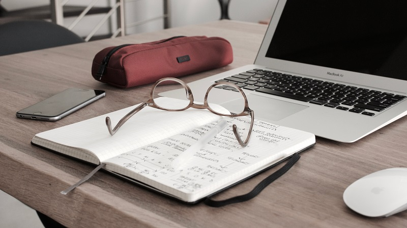 korepetycje online, nauczanie, nauka, praca zdalna, freelancer, praca w domu, wymiana walut, Ekantor.pl