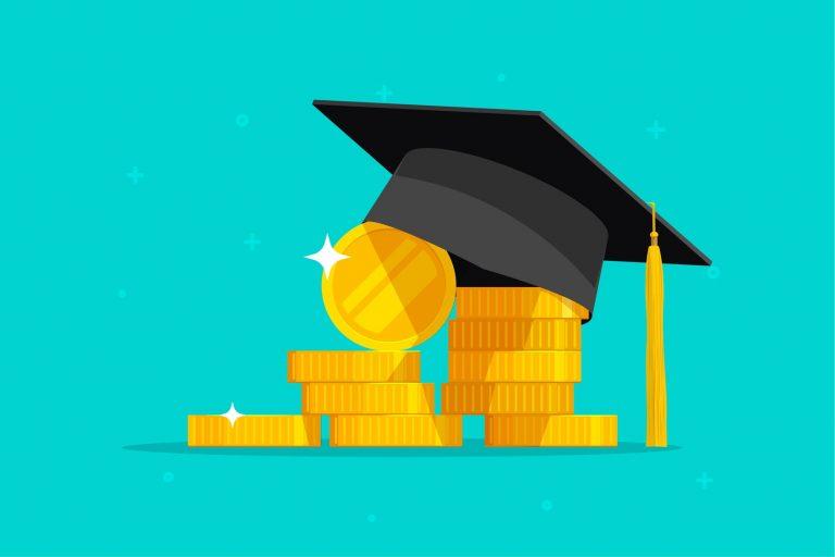 edukacja finansowa, finanse, jak oszczędzać, pieniądze, wymiana walut, Ekantor.pl