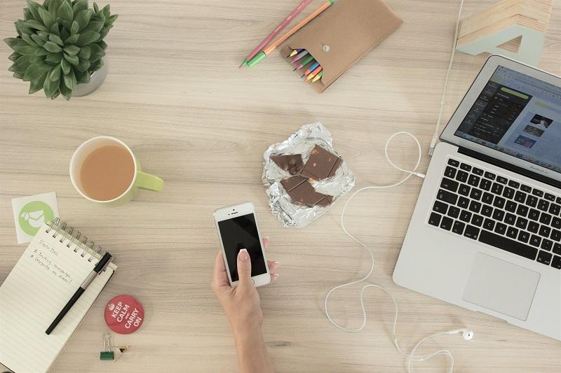 wirtualny asystent, praca zdalna, praca w domu, freelancer, jak zostać freelancerem, wymiana walut, Ekantor.pl