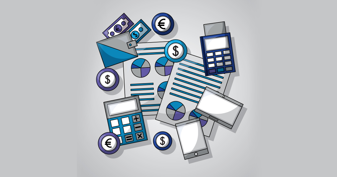 kurs walut, wymiana walut, kurs walut w banku, bank, kantor internetowy, kantor online, Ekantor.pl