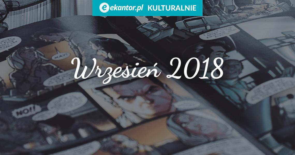 Ekantor.pl kulturalnie, podroż, zwiedzanie, festiwal wina, Oktoberfest, wymiana walut, Ekantor.pl