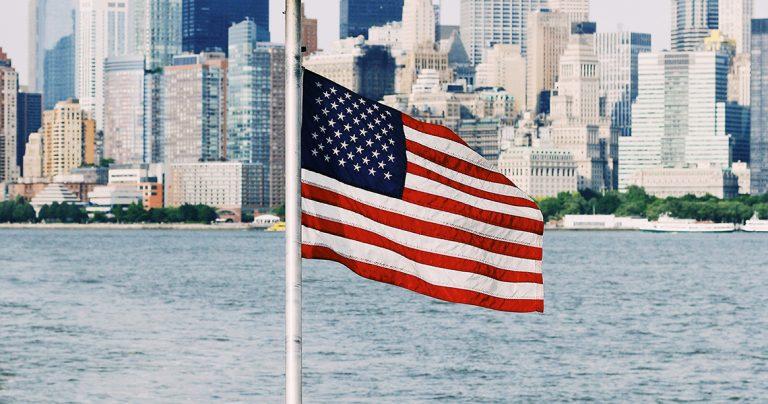 USA, Stany Zjednoczone, Ameryka, podróż, wyjazd, wymiana walut, Ekantor.pl