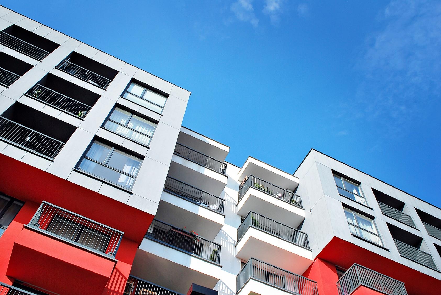 mieszkanie, cena mieszkania, ile kosztuje mieszkanie, Polska, Wielka Brytania, Niemcy, wymiana walut, Ekantor.pl