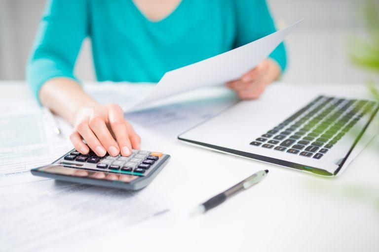 podatek podatek od darowizny, darowizna, ustawa podatkowa, wymiana walut, Ekantor.pl