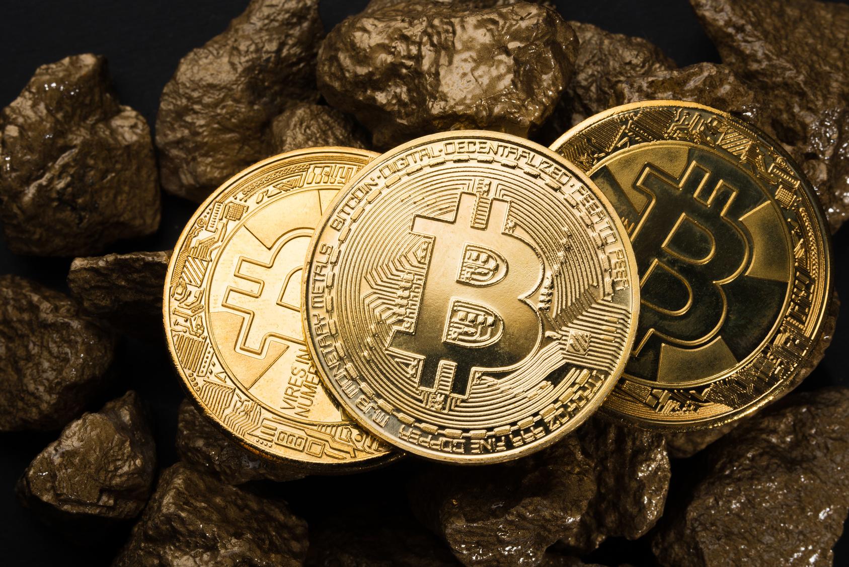 kryptowaluty, bitcoin, kradzież, wymiana walut, Ekantor.pl