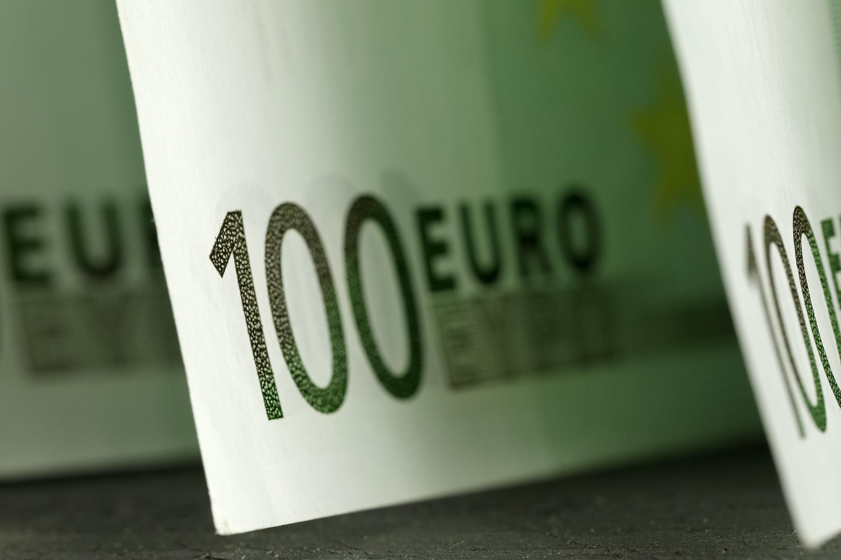 euro, banknoty, EUR, kurs euro, po ile euro, wymiana walut, Ekantor.pl