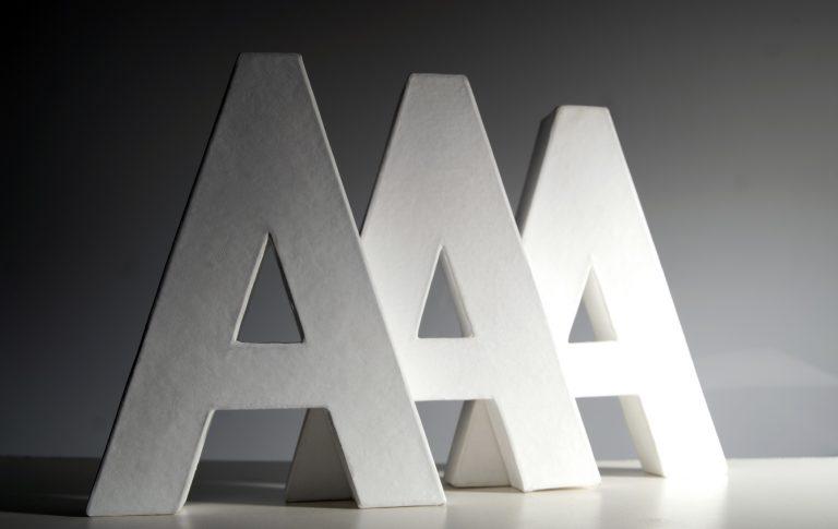 ocena, rating, ocena ratingu, przegląd ratingu, agencje ratingowe, czym są agencje ratingowe, kantor internetowy, Ekantor.pl