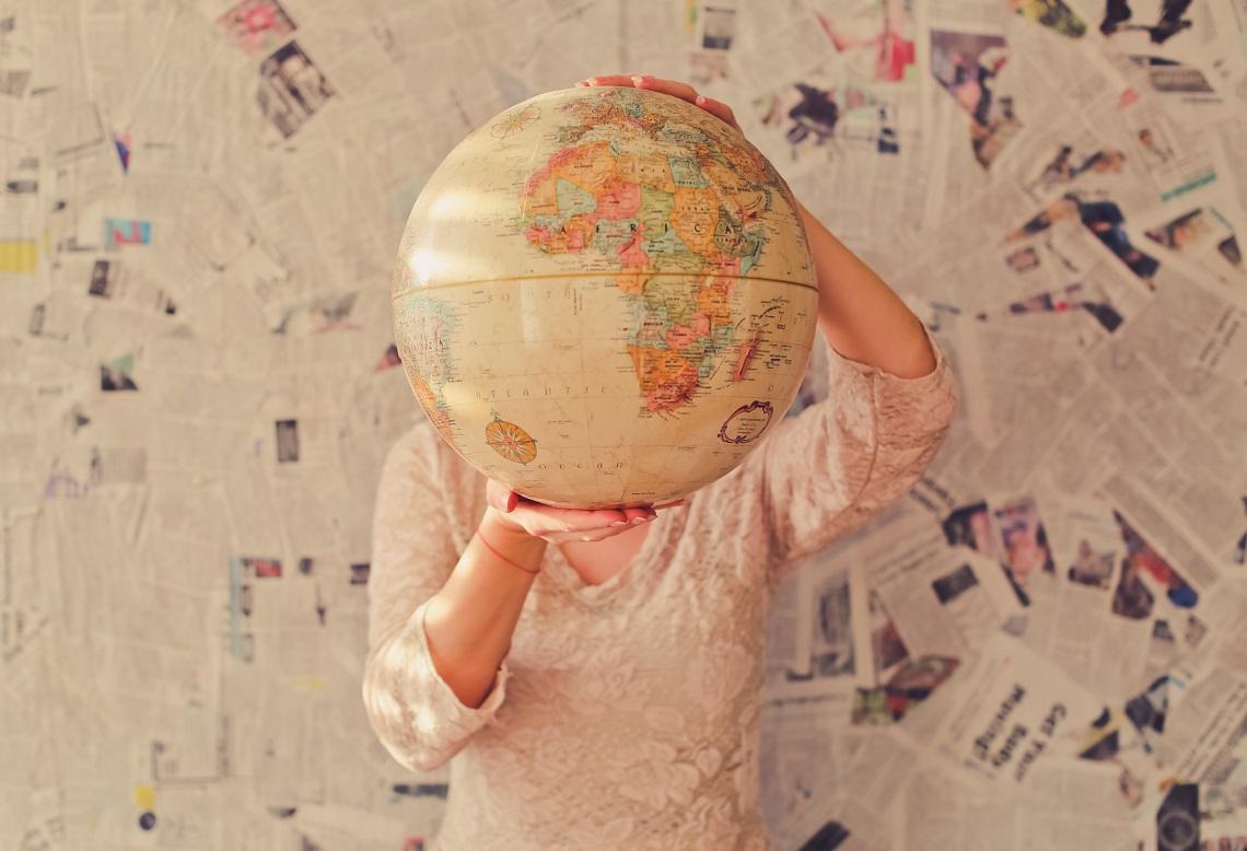 podróż, wyjazd, planowanie podróży, tanie loty, rezerwacja noclegów, wymiana walut, Ekantor.pl