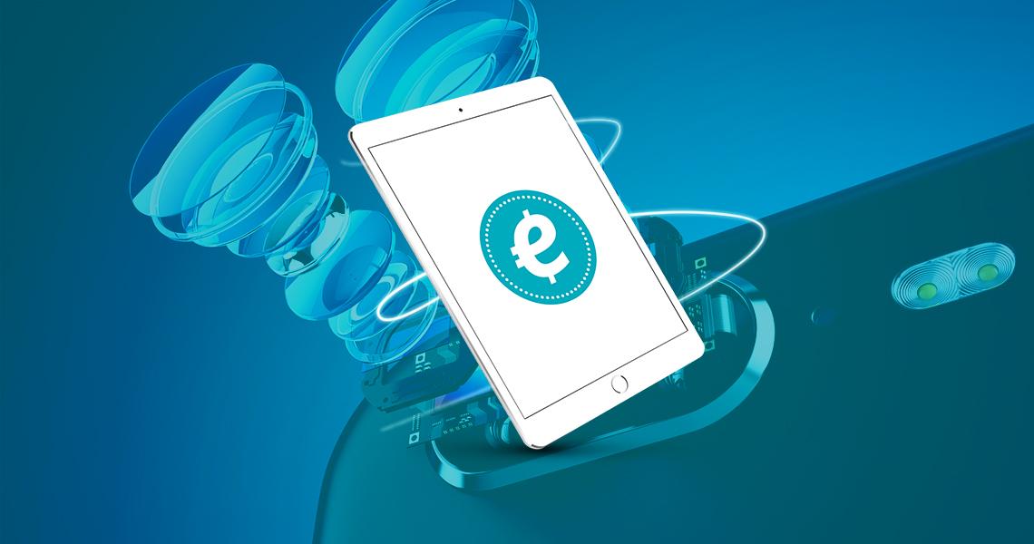 Ekantor.pl, technologia, nowości technologiczne, wymiana walut, Ekantor.pl