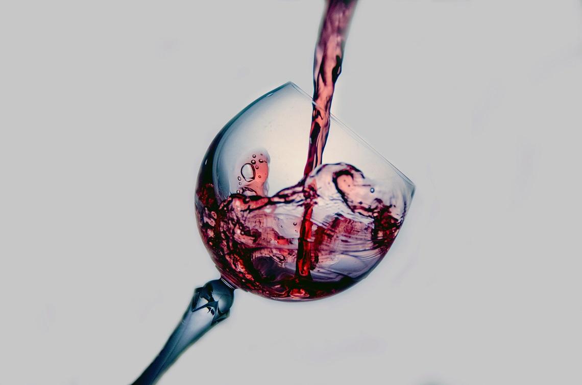 wino, cena, ile kosztuje, wymiana walut, Ekantor.pl
