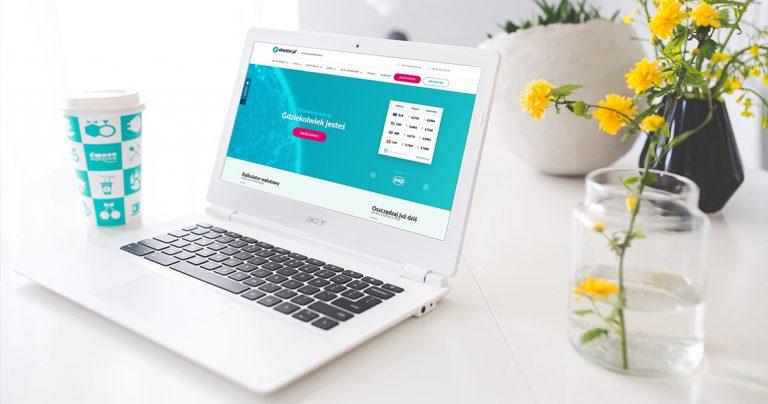 wymiana walut, wymiana walut online, kantor online, kantor internetowy, Ekantor.pl